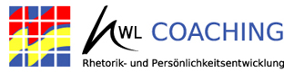 KWL Coaching by Uwe Klenner